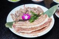 厨师采购注意了:解冻后重新冷冻的肉不能再称冷却肉、冷鲜肉!